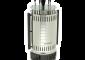 GL-2610