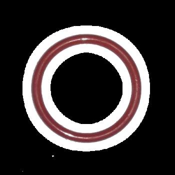 Прокладка силиконовая для царг Магарыч Экспорт