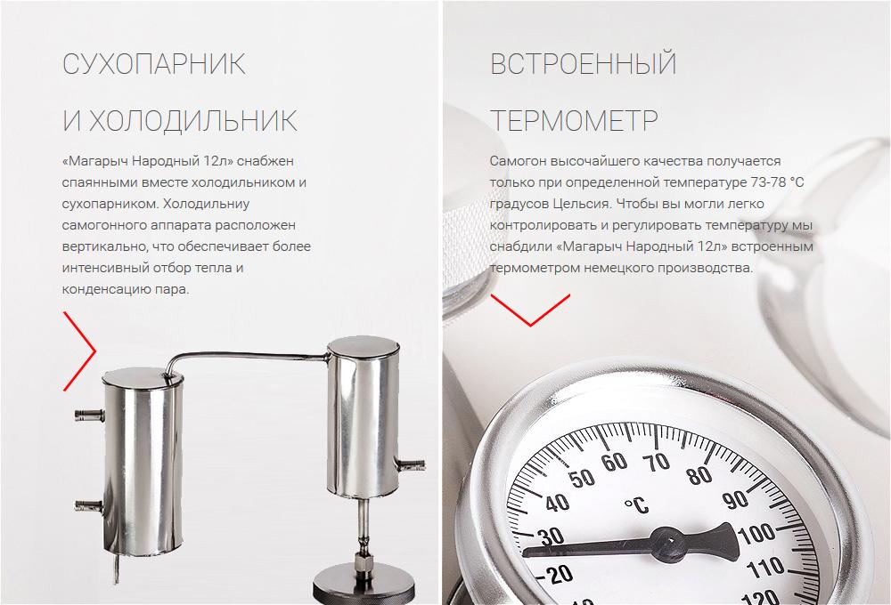 Народный-12-Сухопарник