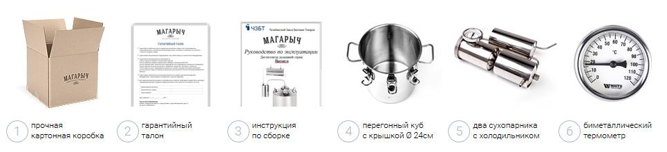 maskov-ten-kompl
