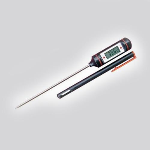 Термометр WT-1 цифровой