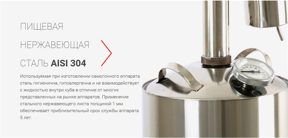 Магарыч-Экном-12-3