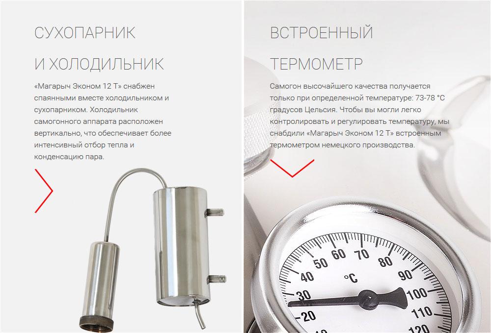 Магарыч-Экном-12-5