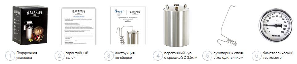 magarich-derevensky-1