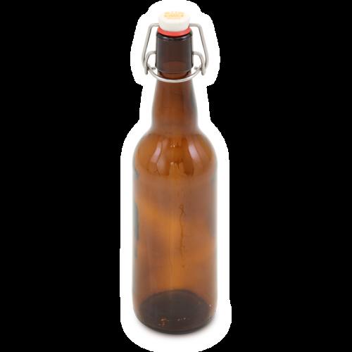 butilka-s-bugelem