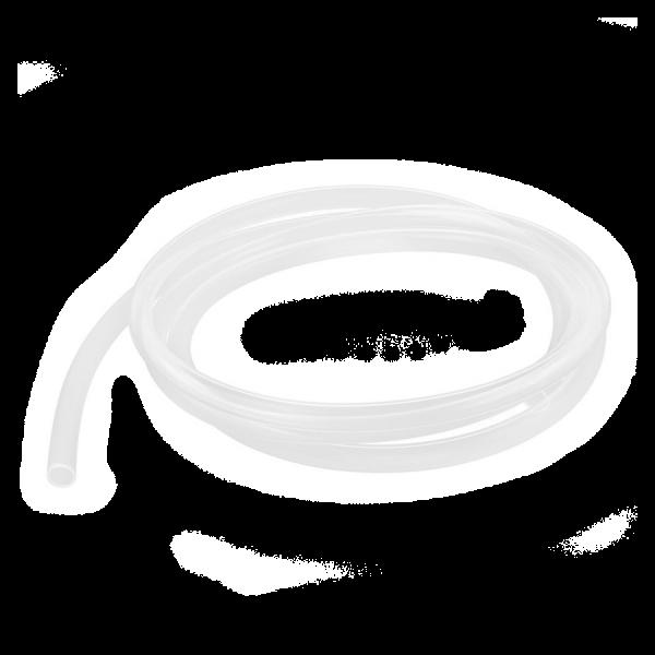 Шланг силиконовый 5*1,5 мм