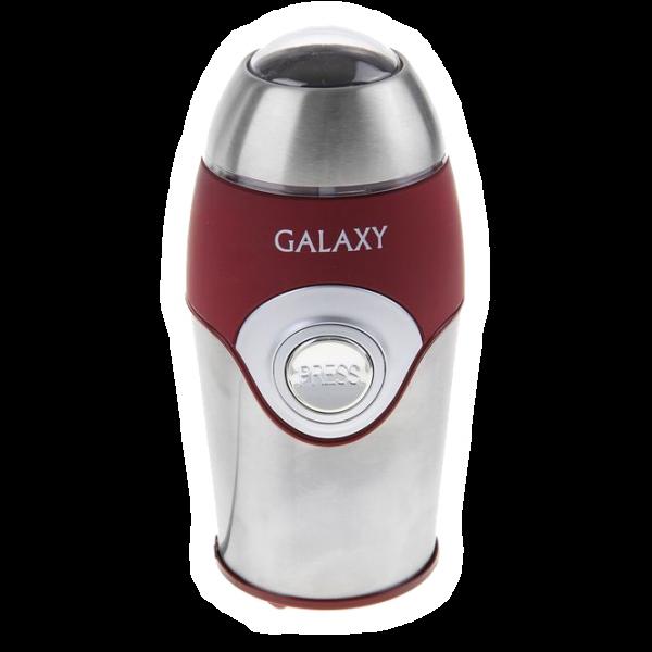 Кофемолка электрическая Galaxy GL 0902, 250 Вт