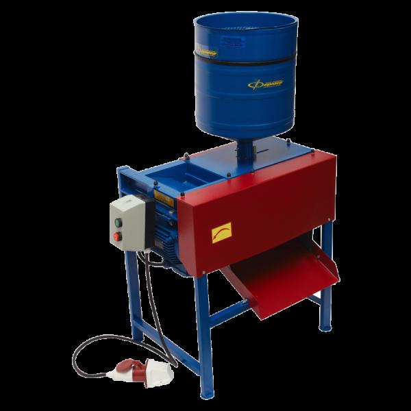 Фермер АПЗ-01М Вальцевый агрегат плющения зерна