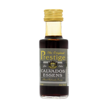Эссенция Prestige Calvados, 20 мл