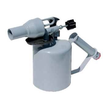 Лампа паяльная «Мотор Сич ЛП-1М»