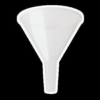Воронка пластиковая